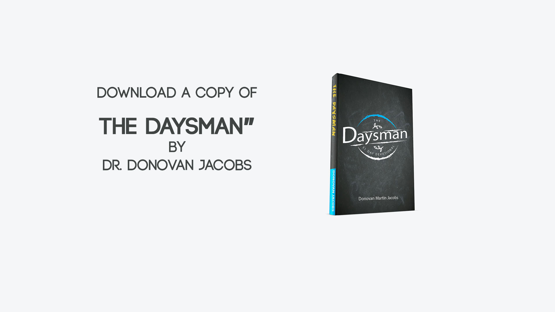 fp_book_daysman_slider_3